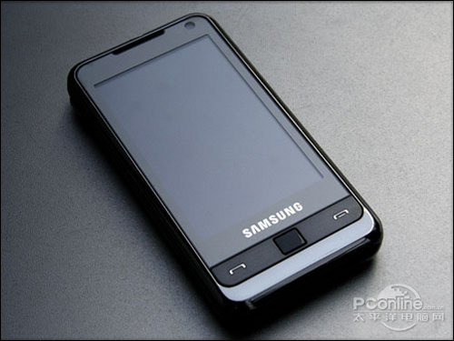 samsung gsm telephone sgh i900 service manual download manuals a rh tradebit com Samsung I900 White samsung omnia i900 manuale d'uso