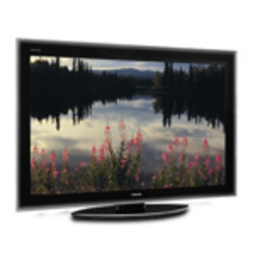 samsung vizio vx32l vw32l hdtv20a service manual download manual rh tradebit com Vizio TV Vizio TV