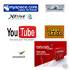 Thumbnail 14 Killer Php Clone Scripts Youtube,hotscripts,google.com