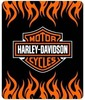 Thumbnail 2008 Harley Davidson Softail Models Service Manual