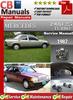 Thumbnail Mercedes 190 D Turbo 2.5 1987 Service Manual
