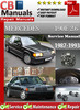 Thumbnail Mercedes 190 E 2.6 1987-1993 Service Manual