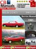 Thumbnail Mercedes 300 CD 1981 Service Manual