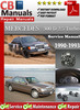 Thumbnail Mercedes 300 D 2.5 Turbo 1990-1993 Service Manual