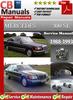 Thumbnail Mercedes 300 SE 1988-1993 Service Manual