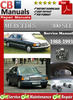 Thumbnail Mercedes 300 SEL 1988-1991 Service Manual
