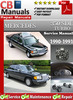 Thumbnail Mercedes 350 SDL Turbo 1990-1991 Service Manual