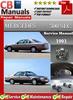 Thumbnail Mercedes 500 SEC 1993 Service Manual