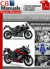 Thumbnail Kawasaki 250 Ninja 2007-2009 Service Repair Manual