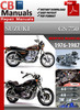 Thumbnail Suzuki GS 750 1976-1987 Service Repair Manual