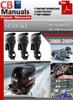 Thumbnail Suzuki Outboard DF 90 100 115 DF 140 4-stroke 2000-2009 Serv
