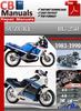 Thumbnail Suzuki RG 250 1983-1990 Service Repair Manual