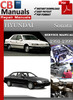 Thumbnail Hyundai Sonata 1991-1999 Service Repair Manual