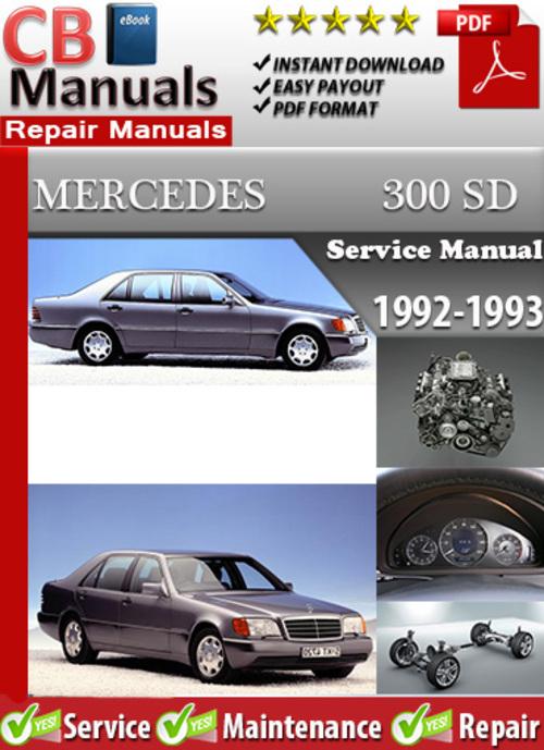 Free 1990 Mercedes Sl