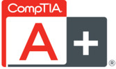 Thumbnail Comptia A+ complete study guides