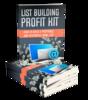 Thumbnail List Building Profit Kit