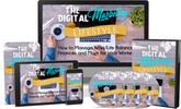 Thumbnail The Digital Marketing Lifestyle