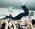 Thumbnail The Complete Guide to Throw a BANGING House Party