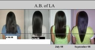 Thumbnail How to Grow Longer, Stronger, Beautiful Hair Faster!