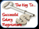 Thumbnail The Complete Guide to Negotiating A Raise with your boss!