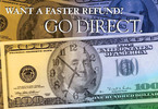 Thumbnail How to Set Up Direct Deposit For Online Bills and Payments