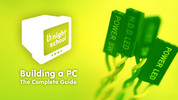 Thumbnail The complete guide: How to Build and Upgrade a PC!