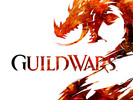 Thumbnail The Total Guild Wars 2 Review!