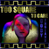 Thumbnail Cody England-Too Square To Care