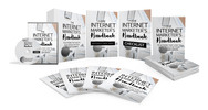 Thumbnail The Internet Marketers Video Course