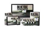 Thumbnail Online Viral Marketing Secrets Video