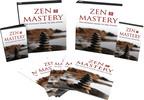 Thumbnail Zen Mastery Video
