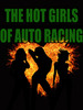 Thumbnail The Hot Girls of Auto Racing