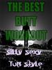 Thumbnail Super Sexy Butt Workout