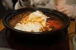 Thumbnail Vegetarian Cooking: How to Make Sun Dried Tomato Tofu Bake