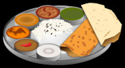 Thumbnail INDIAN COOKING: How to Make Paneer at Home