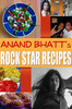 Thumbnail Rock Star Recipes: The Celebrity Diet