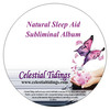 Thumbnail Natural Sleep Aid Album