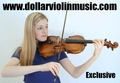 Thumbnail Anonymous Duets for Cello or Bassoon