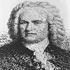Thumbnail J.S. Bach Complete Violin Sonatas BWV 1014-1019