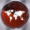 Thumbnail RADAR Bluetooth Spy Software for Cell Phones (Yr 2009 ver.)