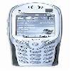 Thumbnail Unlock Software SPV E200 / E 200 WORKS 100 GUARANTEED OR MONEY BACK