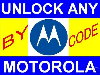 Thumbnail MOTOROLA REMOTE UNLOCK CODE SOFTWARE V3 RAZR, MPX200, V300, V400, V500, V505, V525, V551, V600  + MORE! GUARENTEED 100 OR MONEY BACK!