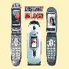 Thumbnail NEC515 NEC525 UNLOCK Software To Unlock NEC 515 NEC 525 WORKS 100 GUARANTEED OR MONEY BACK!