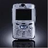 Thumbnail NEC e313 e613 e616 e606 e808  Unlock Unlocking Software NO CABLE! WORKS 100 GUARANTEED OR MONEY BACK