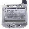 Thumbnail Software GUARANTEED 2 Unlock Siemens SX56, XDA 2, MDA,+