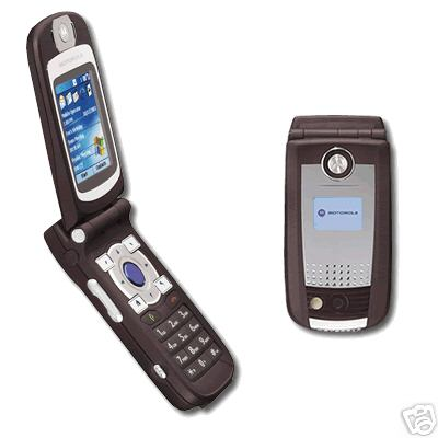 Pay for Motorola MPX220 Remote UNLOCK Code Software MPX 220 GSM