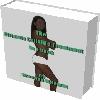 Thumbnail cellulite-stop-new.pdf