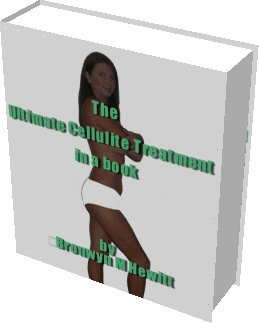 Pay for cellulite-stop-new.pdf