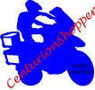 Thumbnail Kawasaki KLR600 KL600 KLR 600 KL Electric Starter 1985 to 1994 Service manual