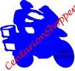 Thumbnail Suzuki DR200SE Digital workshop repair manual 1996-2009